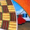20130330021004-exhibitimg-burtonslady