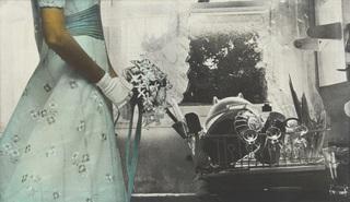 Núvia i rentaplats (Etnografia), Eulàlia Grau