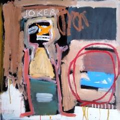 20130330152620-joker
