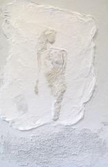 Cocoon III, Kathryn Hart