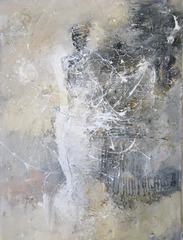 Figure VI, Kathryn Hart