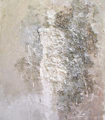 Figure I, Kathryn Hart