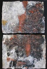 Metamorphosis IV, Kathryn Hart