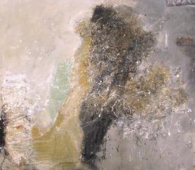 Seeking Terra Firma II, Kathryn Hart