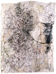 Metamorphosis I, Kathryn Hart