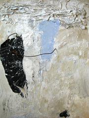 Cocoon I, Kathryn Hart