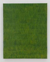 Wood green, Raymonde Beraud