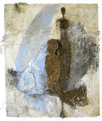 Metamorphosis V, Kathryn Hart