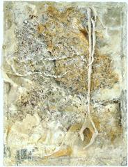 Metamorphosis VII, Kathryn Hart