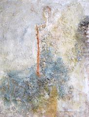 Cocoon IX, Kathryn Hart