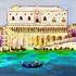 20130330171135-artslant_-_doge_s_palace16