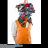 20130331005822-33f55ecd667fcooper--web