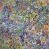 20130331185111-1st_amalgamation_acrylic_on_canvas_2012_48x48_inches