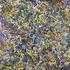 20130331190427-5th_amalgamation_acrylic_on_canvas_2012_48x48_inches
