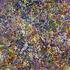 20130331190617-4th_amalgamation_acrylic_on_canvas_2012_48x48_inches