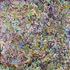 20130331190839-3rd_amalgamation_acrylic_on_canvas_2012_48x48_inches