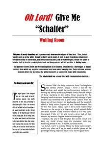 20130331214641-text-schalterhalle-page-0