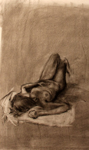 20130401041720-charcoal_girl