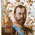 20130503093456-tsar_-72dp_venice_