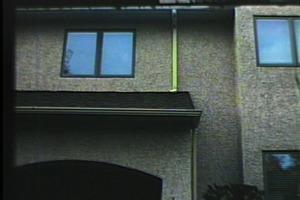 20130401165750-the_house_we_keep_1