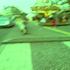 20130401183858-centurytheorem_irina_kromm