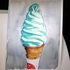 20130401214107-icecream_006