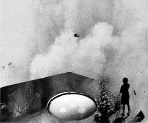 , Doug Aitken