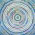 20130402023527-bluecirle_rawadjusted_v2