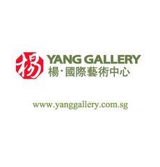 , Yang Gallery Singapore & Beijing