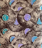 20130402160006-wall_paper_purple_crop