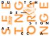 20130403075048-dutchdesign