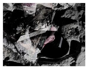 20130403123902-dark-war-rubble-mystery