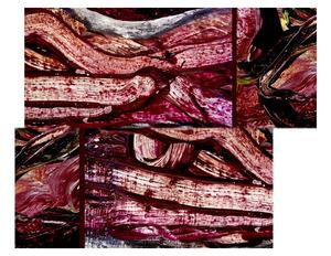 20130403124028-finger-painting