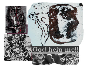 20130403124305-god-help-me