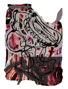 20130403124437-insane-scream-glass