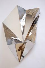 Manifolds III, Adam Berg