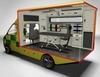 20130404070353-ambulance_cutaway08458c