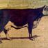 Cowcopy
