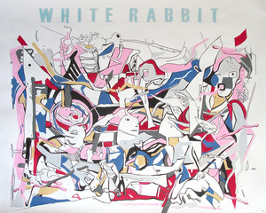 20130408210136-white_rabbit1