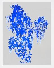 Untitled, Evi Vingerling
