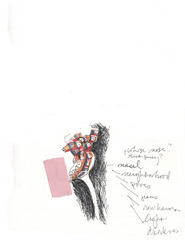 Untitled, Rebecca Ripple