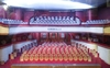 20130406082957-sl_theatremichel_mock_22