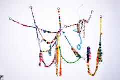 20130406202212-coloredcircles_bethzmerzlikar