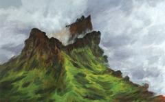 20130407032828-exhibition-freya_grand-tungurahua