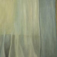 Diffusion no. 1, Andréa D. Guerra