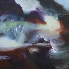 20130407120743-joanne_duffy_storm_on_the__lunar_coast