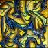 20130408180951-canvas_2012