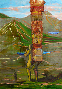 20130408213210-serp_from_vysoketatry_acryl__oil__on_canvas_110x90cm__2013
