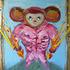 20130408215953-cartoon_titan_oil_on_canvas_100x80_2012