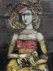 Untitled, Minas Halaj